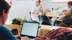 Startup คืออะไร ?