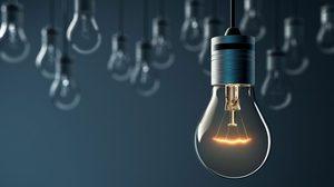 วิธีเลือกสีหลอดไฟ ให้เหมาะสมกับการใช้งานในบ้าน