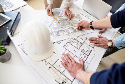 สร้างบ้านทั้งที ควรสร้างบ้านกับบริษัทไหนดี
