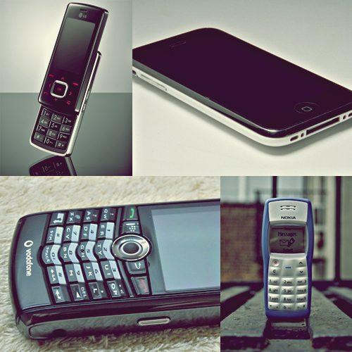 10 สุดยอดอันดับมือถือขายที่ดีสุดตลอดกาล !! Nokia 1100