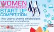 หญิงไทยสู่เวที Startup ระดับโลก ตอนที่ 2