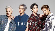 4NOLOGUE ทุ่มทุนประกาศทำ MV มินิอัลบั้มแรก