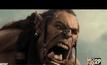 Warcraft 2 ลั่น ไม่ลงฉายในอเมริกา พร้อมแผนลุยโปรดักชั่นที่จีนเต็มสูบ