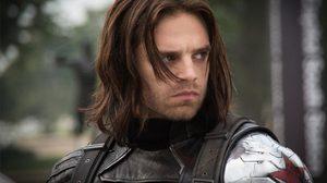 เซบาสเตียน สแตน ไม่รู้ชื่อ Avengers: Endgame มาก่อน และถ่ายทำบทตัวเองเสร็จเมื่อปีที่แล้ว