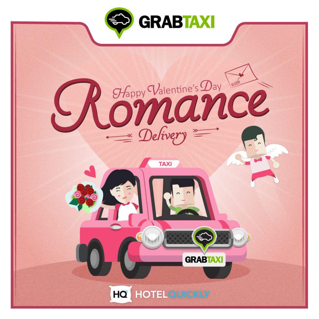 GrabTaxi_Valentine