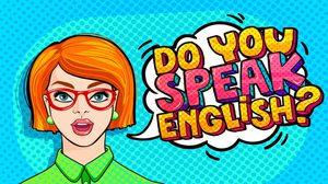 27 คำภาษาอังกฤษ ที่จะทำให้ประโยคสนทนา สุภาพมากขึ้น