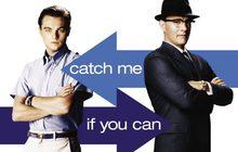 Catch Me If You Can จับให้ได้ ถ้านายแน่จริง