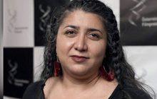 Joy หนังผู้กำกับออสเตรีย-อิหร่าน คว้ารางวัลหนังยอดเยี่ยมเวที BFI London Film Festival