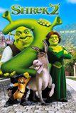 Shrek 2 เชร็ค 2