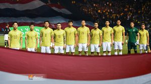 ประเดิมโค้ชใหม่! AFC กางโปรแกรมช้างศึก ทีมชาติไทย ลุยคัดบอลโลก 2022 รอบสอง
