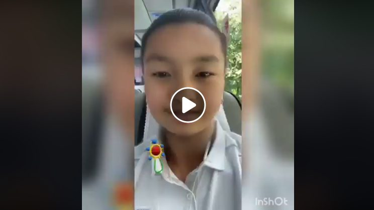 ฮาหนักมาก? เกิดอะไรขึ้นเมื่อ 'อดิศร' เล่น Snapchat กับ 'กวินทร์-โค้ชโชค' (มีคลิป)