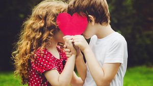 6 สิ่งมหัศจรรย์ ที่บ่งบอกว่า รักครั้งนี้คุณพบกับ คู่แท้ เข้าให้แล้ว!