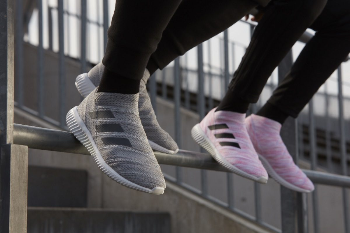 adidas, อาดิดาส