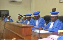 ศาลรัฐธรรมนูญยืนยันผลการเลือกตั้งปธน.คองโก