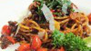 PIZZA PAZZA อาหารอิตาเลี่ยน โฮมเมด สุดอินดี้ ในซอยพหลโยธิน 11