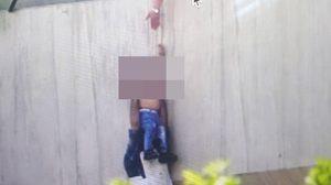 ไอเอสอ้าง อยู่เบื้องหลัง เหตุกราดยิงในรัฐสภาอิหร่าน-บึ้มฆ่าตัวตายสุสานอดีตผู้นำ