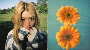 "Beabadoobee ปล่อยซิงเกิลแรก ""Care"" เปิดตัวอัลบั้มใหม่ Fake It Flowers"