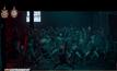 Sia ส่ง MV เพลงใหม่ ย้อนรำลึกเหตุกราดยิงไนท์คลับออร์แลนโด้