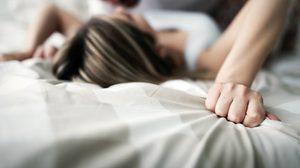 20 เรื่องจริงบนเตียง จากปากผู้ชายที่ปลื้มนักหนา หากแฟนสาวจัดให้!