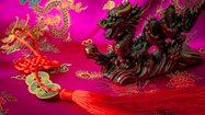 8 ความหมายของไอเท็ม ตกแต่งบ้าน เสริมมงคลเฮงรับตรุษจีน