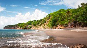 9 เกาะสวรรค์แห่งแคริบเบียน ที่ฤดูหนาวนี้ห้ามพลาด