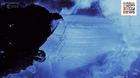 อีกแล้ว! แผ่นน้ำแข็งยักษ์หลุดจากธารน้ำแข็ง เหตุจากโลกร้อน