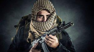 มองมุมใหม่ การเมืองโลกในโลกมุสลิม-ก่อการร้ายโยงใย'สงครามโลกครั้งที่ 3′