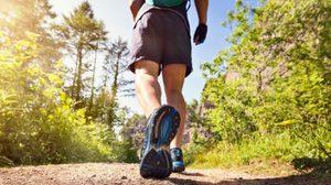 หน้าร้อน ออกกำลังกาย ได้แค่ไหน ที่จะไม่เสี่ยงต่อการเกิดอันตราย