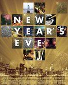 New Year's Eve นิวเยียร์อีฟ