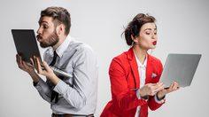 เตือนสติ 5 สิ่งที่คู่รักไม่จำเป็นต้องโพสต์ บนโซเชียลก็ได้