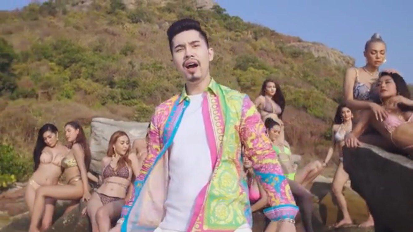 ด่าแรง! ลีน่าจัง สาปนักร้องไฮโซ เอิร์ก ทำเพลงต่ำตม ส่งเสริมให้คนมองหญิงไทยเป็น กะ...