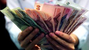 รัฐบาลลุยสางปัญหา 'หนี้นอกระบบ' ครอบคลุมทุกมิติ