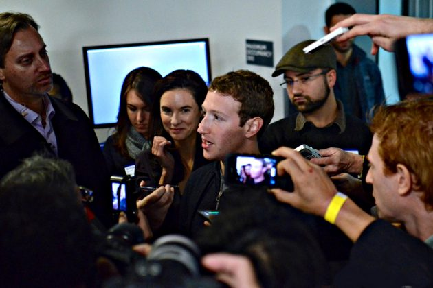 mark-zuckerberg-theverge-stock-1_1020_large