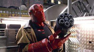 อดีตนักแสดง Hellboy เผย ไม่คิดจะกลับไปรับบทซูเปอร์ฮีโร่แล้ว