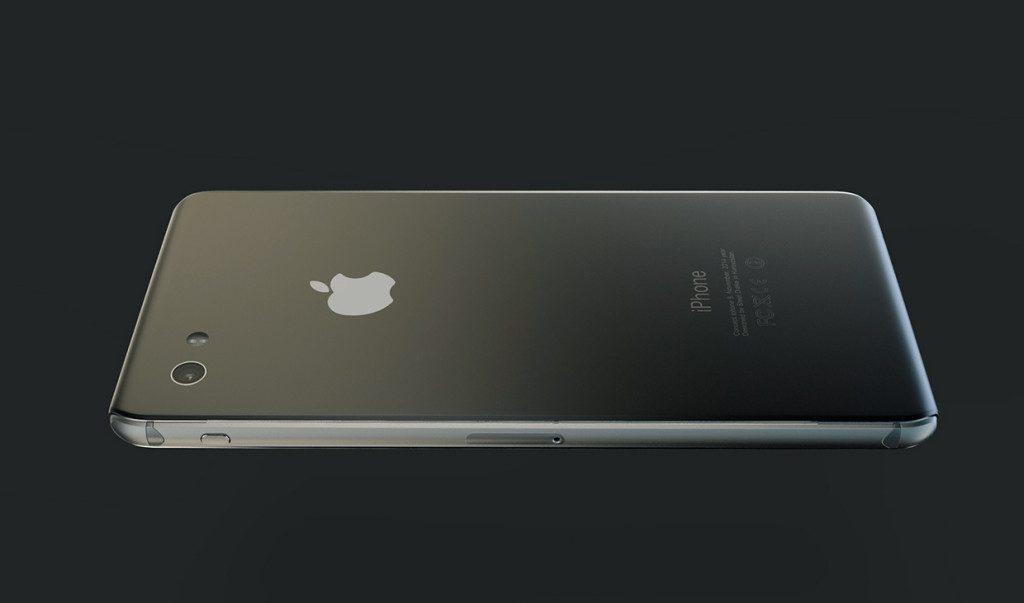 iPhone-7-Concept-10