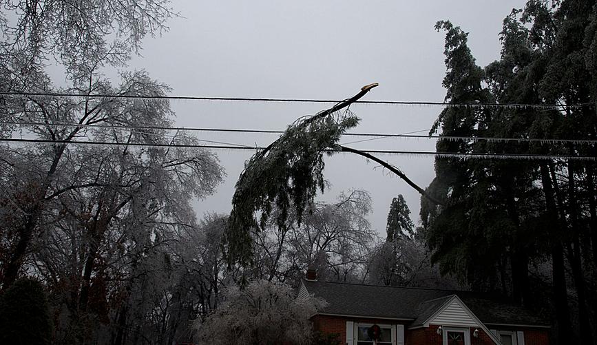 867x501_12071526_icestorm