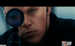 สายลับล่าจารชน Jason Bourne