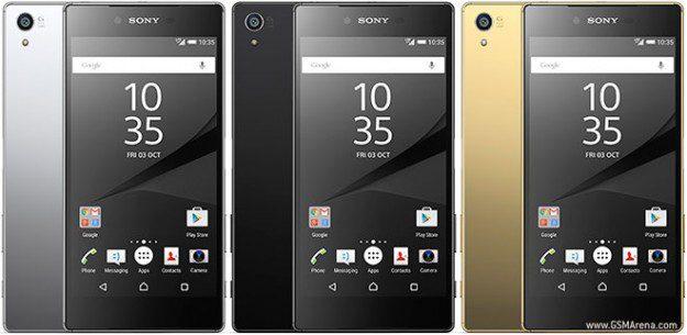 sony-z5-premium3