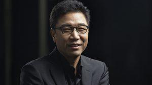 Insight Korea ยกย่อง อี ซูมาน แห่ง S.M. Ent. เป็น 'ประธานาธิบดีทางวัฒนธรรม'!