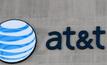AT&T ประกาศทดสอบ 5G