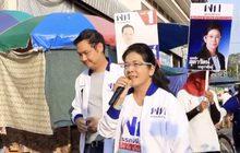 เพื่อไทย ติง พปชร. ทำลายวัฒนธรรมการเมือง