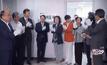 เกาหลีใต้เปิดมูลนิธิช่วยเหลือสตรีบำเรอกาม