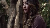 Pretty.Little.Liars.S04E15-2.avi
