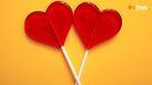 ดวงความรัก 12 ราศี ประจำเดือนพฤศจิกายน 2561 โดย อ.คฑา ชินบัญชร