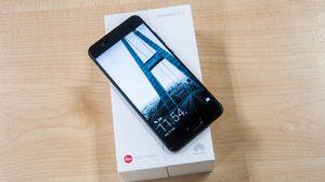 รีวิว Huawei P10 สมาร์ทโฟนที่มาพร้อมเลนส์ Leica หน้า-หลัง