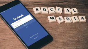 แค่เล่น Facebook ก็สามารถเป็นเจ้าของธุรกิจได้