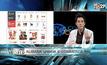 ALIBABA บุกตลาด E-COMMERCE ไทย ตอน1