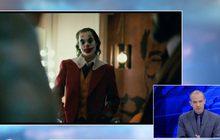 """โรงหนังสหรัฐห้ามแต่งกาย-ใส่หน้ากาก """"Joker"""""""