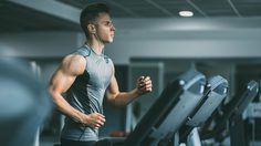 รู้กันมั้ย? ตอนออกกำลังกายควรหายใจยังไง เพื่อให้ได้ผลอย่างเต็มที่