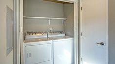 7 วิธีจัด ห้องซักผ้า ให้เป็นระเบียบสมใจ ด้วย ไอเท็มหาซื้อง่าย จาก ร้านทุกชิ้น 30 บาท